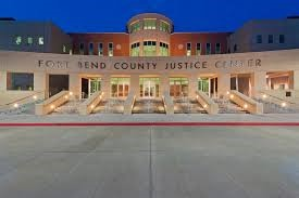 Fort Bend County District Court