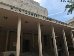 Montgomery County District Court